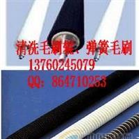 广州毛刷辊、杜邦丝毛刷辊