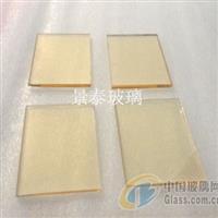 工业烤箱玻璃