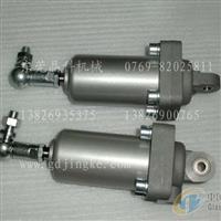 生产ZAED40空压机伺服气缸