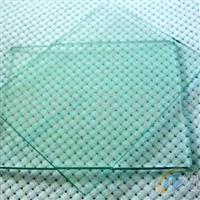 浮法玻璃-常规白玻