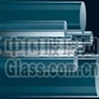 新品石英玻璃管