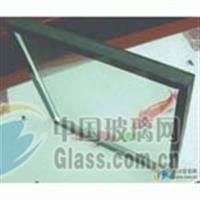 LOW-E玻璃/