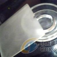 ·扩散皿·生物检测·土壤