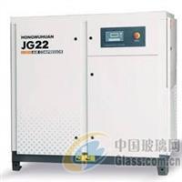 杭州螺杆空气压缩机