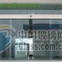 北京维修感应玻璃门换感应器