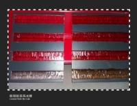 广东中山供应 银镜脱银剂