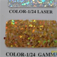 玻璃专用 金葱粉  镭射粉