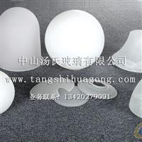 TBS-302灯饰玻璃(灯罩、灯片等)专用蒙砂粉