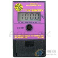 紫外光透过率计UV1265