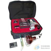 阳光、紫外销售演示套件(软布包装)SK1230