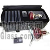 基本阳光销售套件(软布包装)SK1430