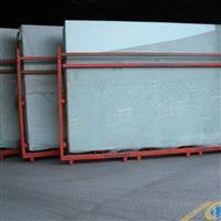 供应各种规格浮法玻璃