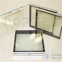 典型玻璃样片GS1331