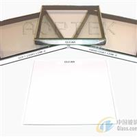 GS1332 典型玻璃样片