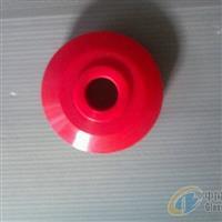 玻璃输送胶轮 规格25*35*90   30*120*40