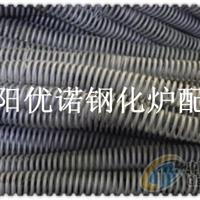 供应钢化炉电炉丝