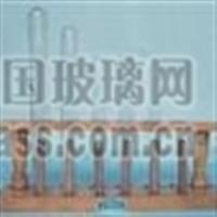 平安彩票pa99.com试管