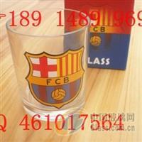 供应各种规格平安彩票pa99.com杯口杯马克杯