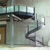 楼梯热弯玻璃  十余年经验保证