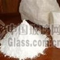 广东从化重钙粉厂家