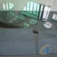 电子镀膜玻璃