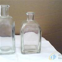 100ml香薰油瓶,200ml香薰瓶,250ml四方香薰瓶,香水挥发液瓶,圆柱形香薰玻璃瓶