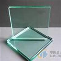 原片浮法玻璃