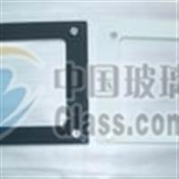 东莞超薄强化玻璃