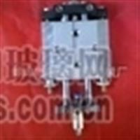 供应CNC玻璃切割机刀盒