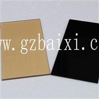 供应耐高温波峰焊玻璃、波峰焊耐热玻璃
