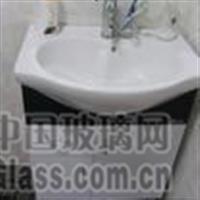 广州水电安装,水管改造更换公司!