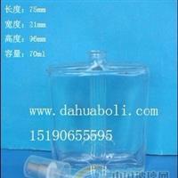出口香水瓶/徐州香水瓶生产商,高白料香水瓶