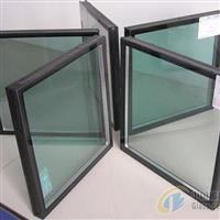 4+6+4中空玻璃