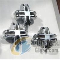 上海5mm玻璃用的连接件价格