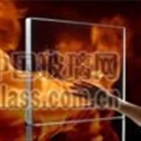 供应单片博彩评级网a99.com_博彩公司名称_最新博彩评级