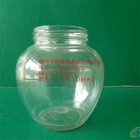 【厂家直销】玻璃瓶 玻璃酱菜瓶 酱菜玻璃瓶