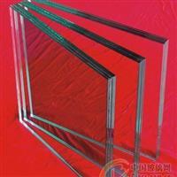 供应云南贴膜-昆明浮法玻璃报价