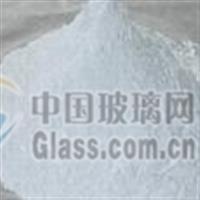 合肥滑石粉、芜湖滑石粉