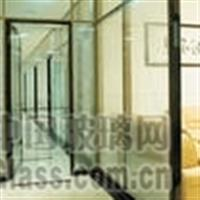 北京电梯玻璃销售处