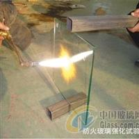 钢化、夹胶、中空、镀膜、LOW-E、防火、防弹及各种有色玻璃