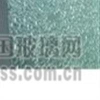 pt老虎机下注_GPI老虎机游戏_bst818加工商