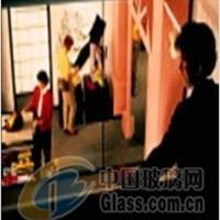 单相镜玻璃 晶瓷玻璃科技