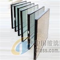 3mm-19mm中空玻璃,国家标准中空