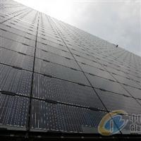 供应一级施工 甲级设计资质幕墙公司承揽各种幕墙工程