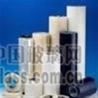 PE金属保护膜