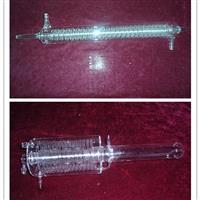 上海璐晶供应常规/特规石英仪器