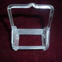 上海璐晶供应各种规格石英花篮
