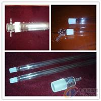上海璐晶供应常规特规石英玻璃试管