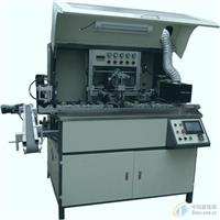 全自动玻璃瓶丝印机-自动玻璃瓶丝印机-玻璃瓶丝印机