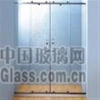 供应电梯玻璃